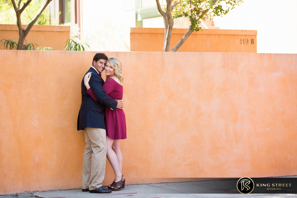 engagement photos, engagement pictures, and engagement picture ideas of pb by charleston wedding photographers king street studios 13