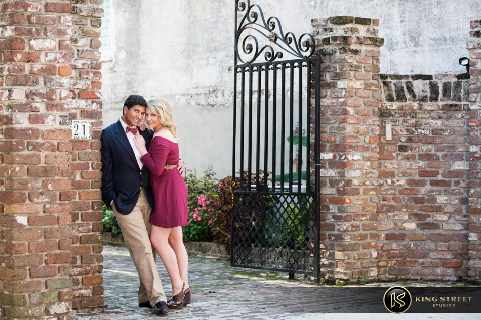 engagement photos, engagement pictures, and engagement picture ideas of pb by charleston wedding photographers king street studios 14