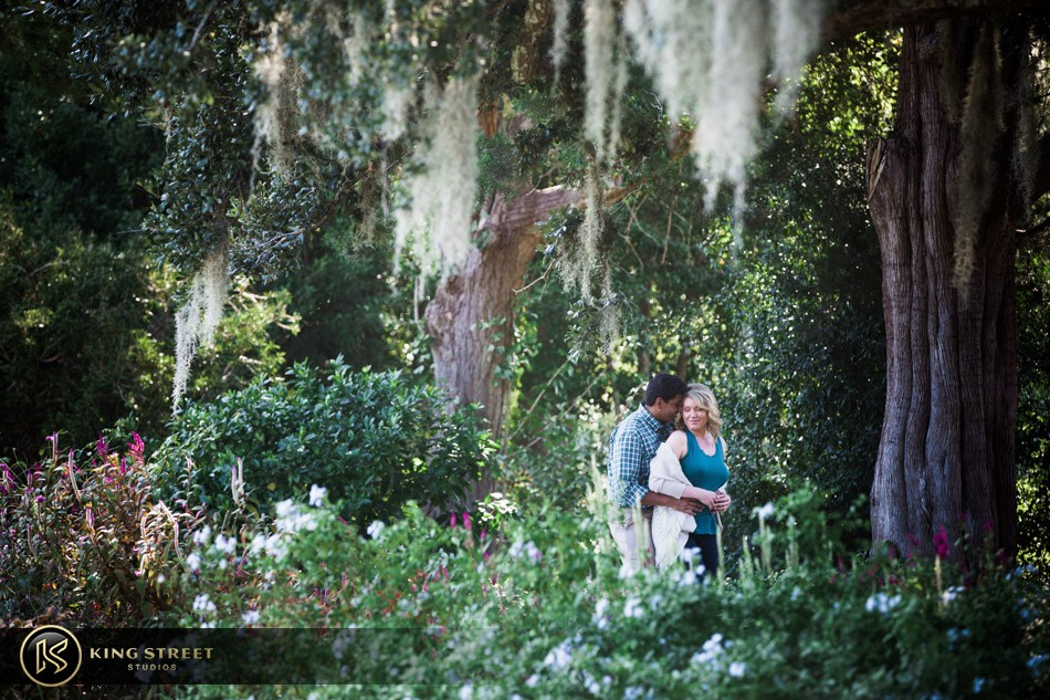 engagement photos, engagement pictures, and engagement picture ideas of pb by charleston wedding photographers king street studios 19