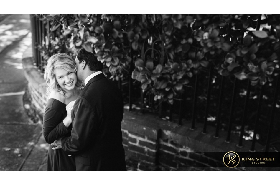engagement photos, engagement pictures, and engagement picture ideas of pb by charleston wedding photographers king street studios 36