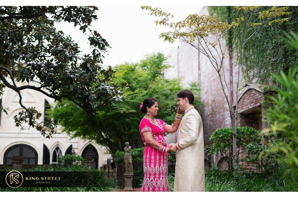indian weddings, indian wedding charleston sc, indian wedding photography by indian wedding photographers charleston king street studios 10