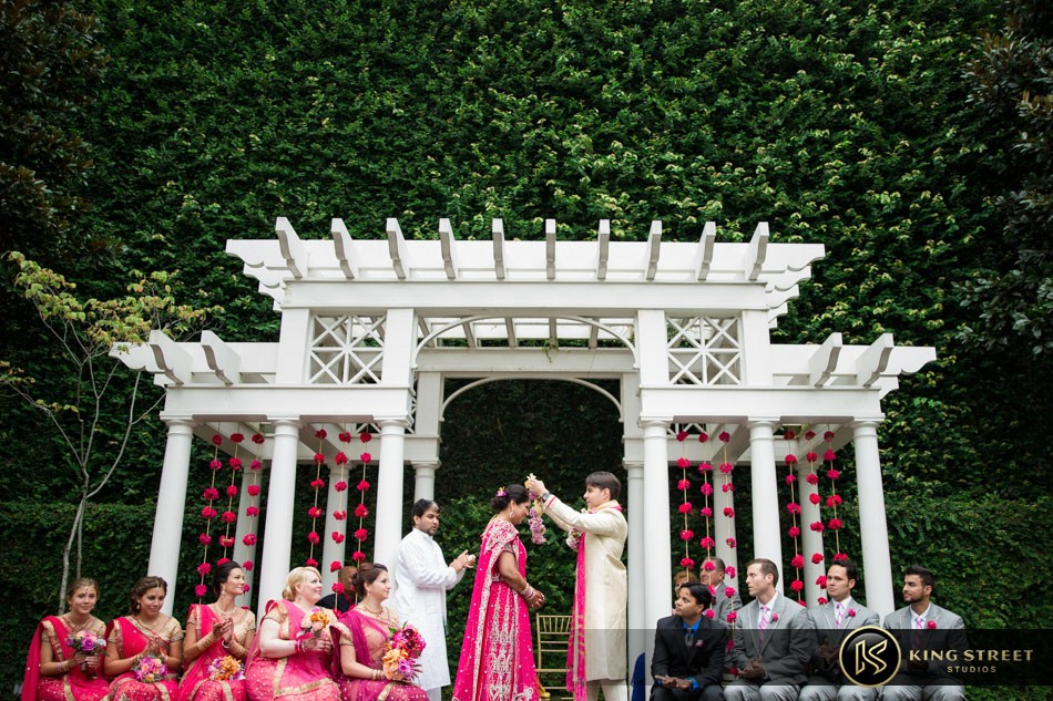 indian weddings, indian wedding charleston sc, indian wedding photography by indian wedding photographers charleston king street studios 12