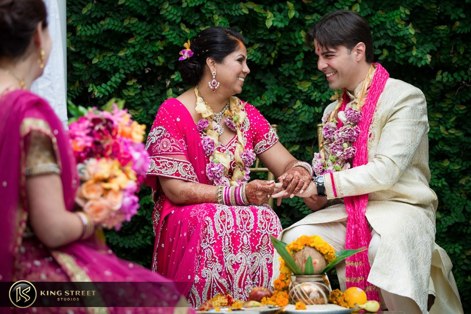 indian weddings, indian wedding charleston sc, indian wedding photography by indian wedding photographers charleston king street studios 15