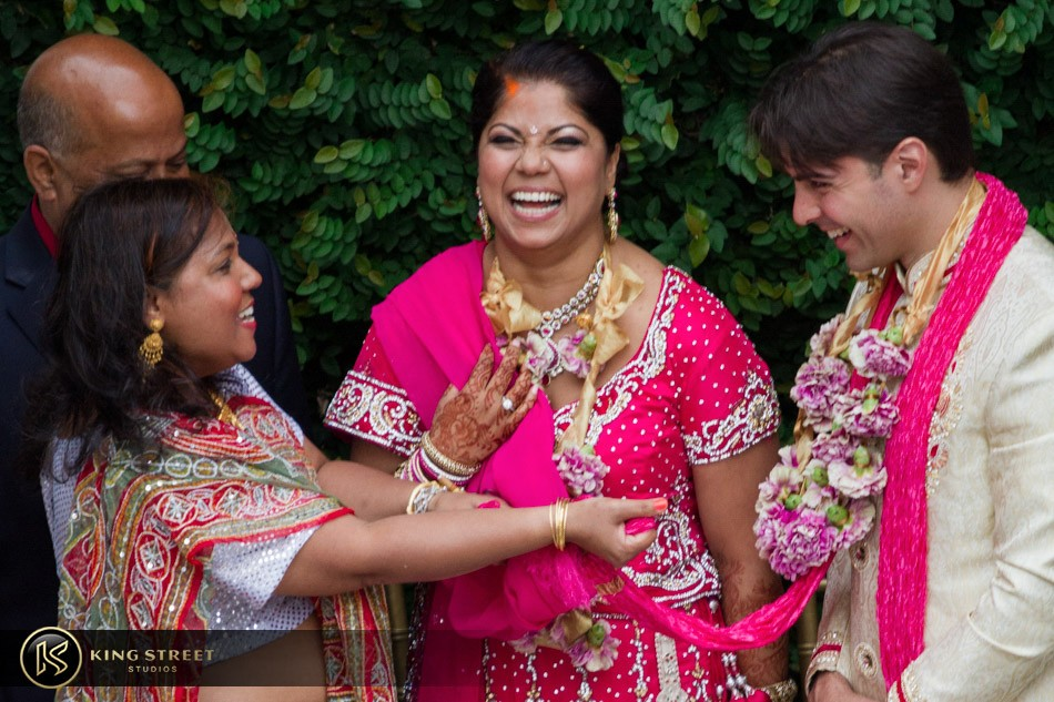 indian weddings, indian wedding charleston sc, indian wedding photography by indian wedding photographers charleston king street studios 17