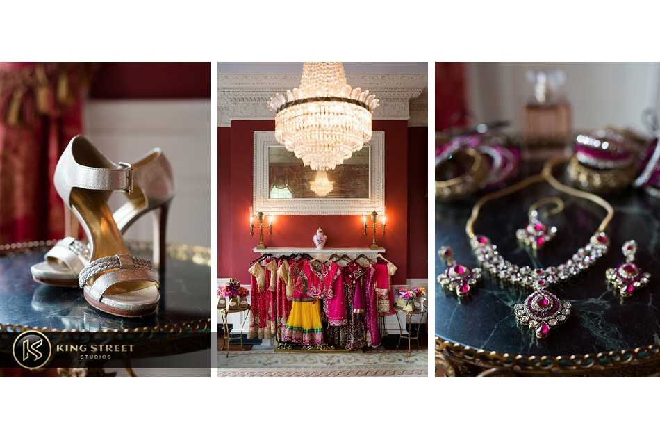 indian weddings, indian wedding charleston sc, indian wedding photography by indian wedding photographers charleston king street studios 2