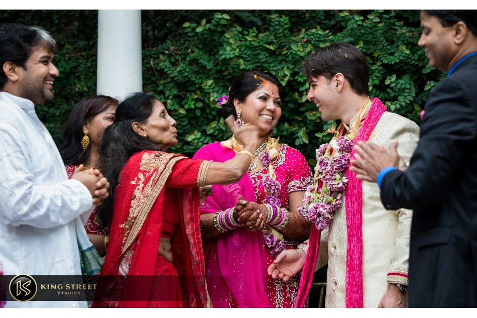 indian weddings, indian wedding charleston sc, indian wedding photography by indian wedding photographers charleston king street studios 20
