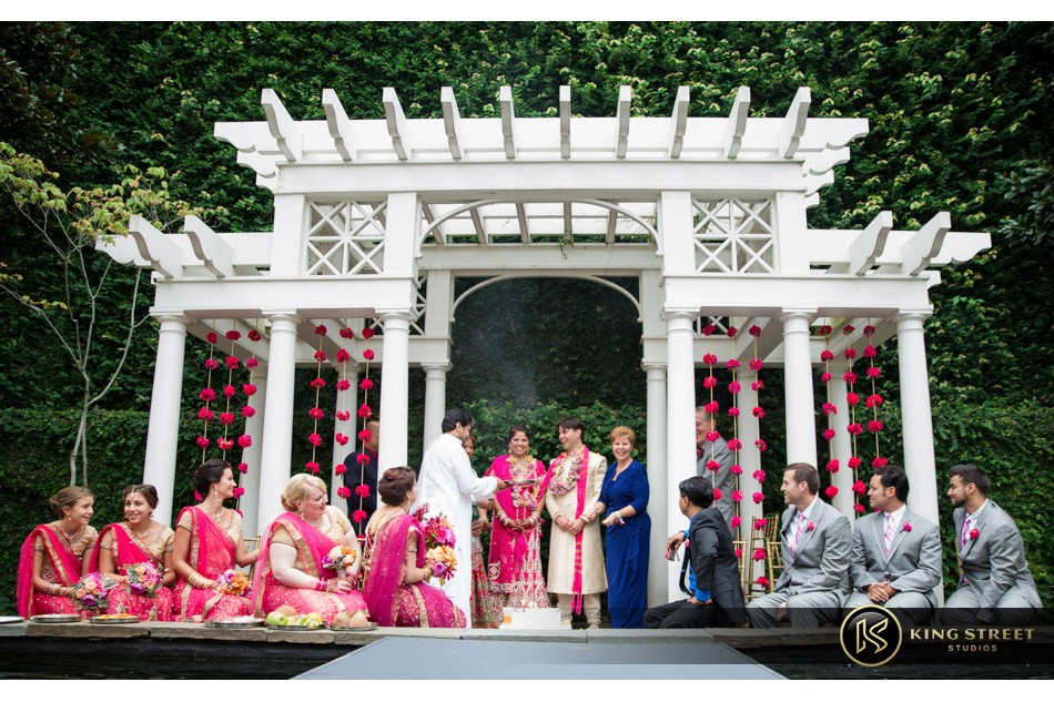 indian weddings, indian wedding charleston sc, indian wedding photography by indian wedding photographers charleston king street studios 21