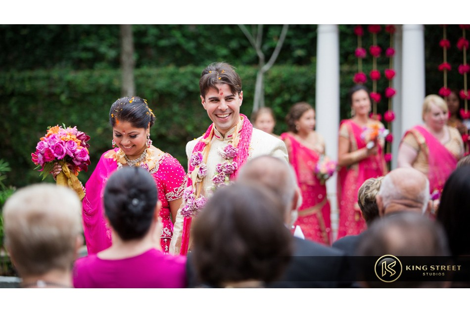 indian weddings, indian wedding charleston sc, indian wedding photography by indian wedding photographers charleston king street studios 25