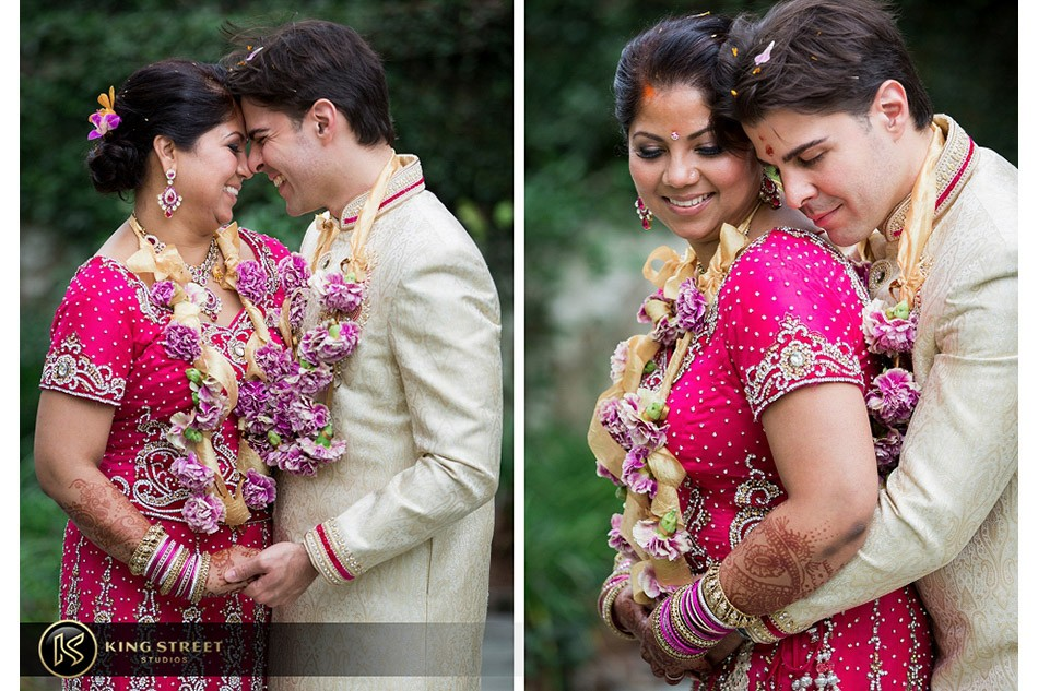 indian weddings, indian wedding charleston sc, indian wedding photography by indian wedding photographers charleston king street studios 27