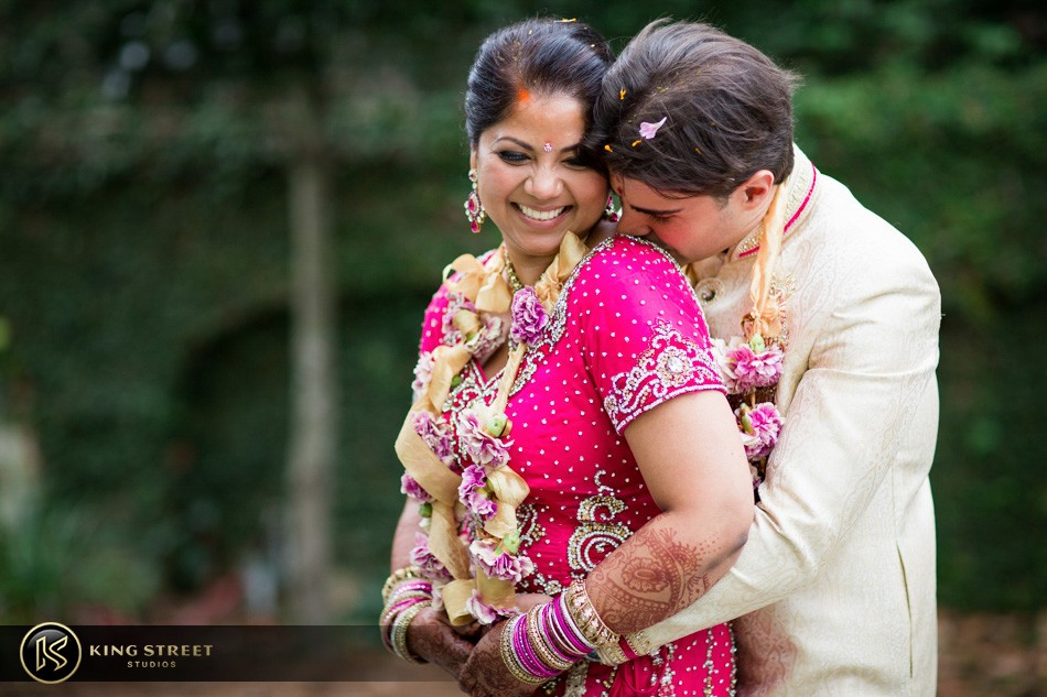 indian weddings, indian wedding charleston sc, indian wedding photography by indian wedding photographers charleston king street studios 28