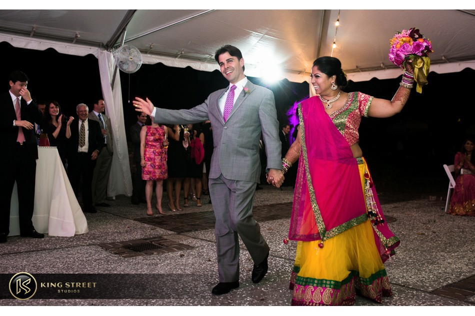 indian weddings, indian wedding charleston sc, indian wedding photography by indian wedding photographers charleston king street studios 33