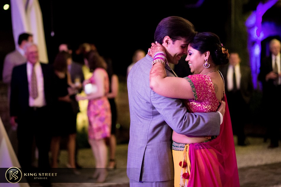 indian weddings, indian wedding charleston sc, indian wedding photography by indian wedding photographers charleston king street studios 36
