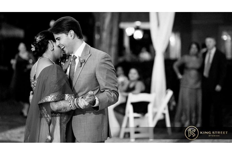 indian weddings, indian wedding charleston sc, indian wedding photography by indian wedding photographers charleston king street studios 39
