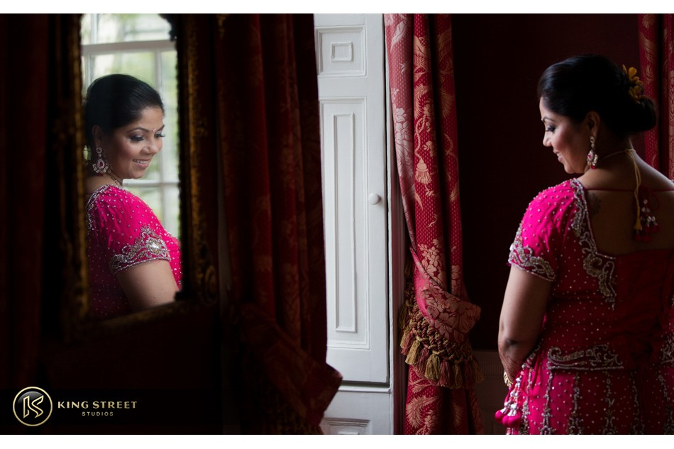 indian weddings, indian wedding charleston sc, indian wedding photography by indian wedding photographers charleston king street studios 4