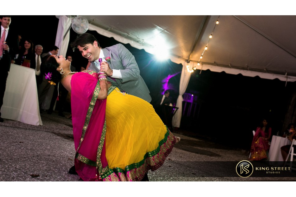 indian weddings, indian wedding charleston sc, indian wedding photography by indian wedding photographers charleston king street studios 41