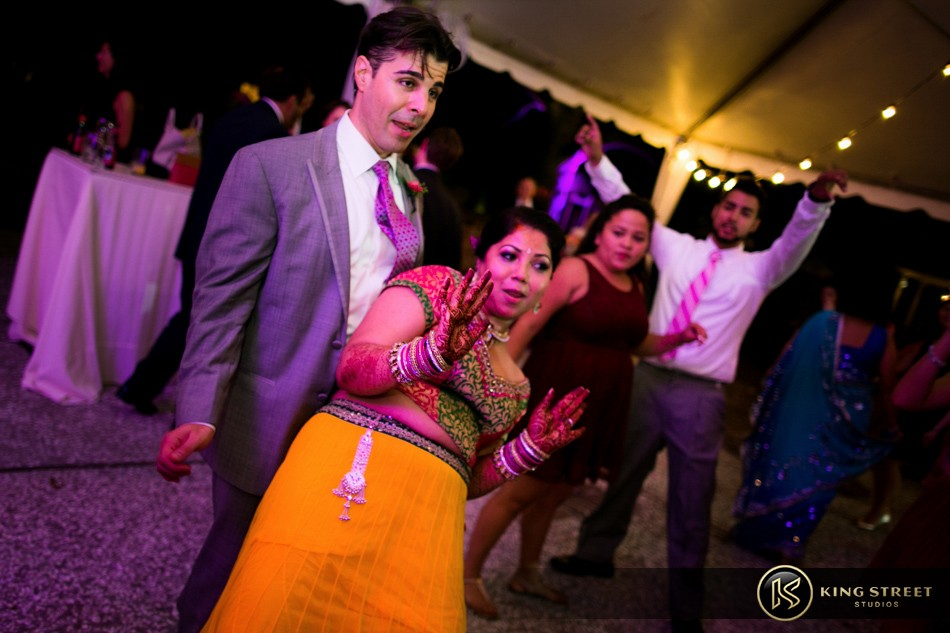 indian weddings, indian wedding charleston sc, indian wedding photography by indian wedding photographers charleston king street studios 45
