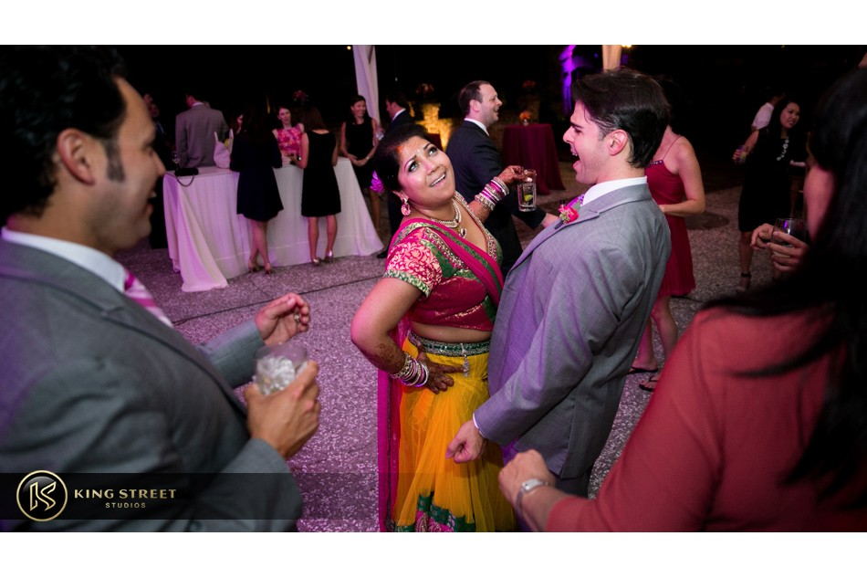 indian weddings, indian wedding charleston sc, indian wedding photography by indian wedding photographers charleston king street studios 47