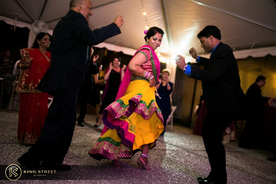 indian weddings, indian wedding charleston sc, indian wedding photography by indian wedding photographers charleston king street studios 49