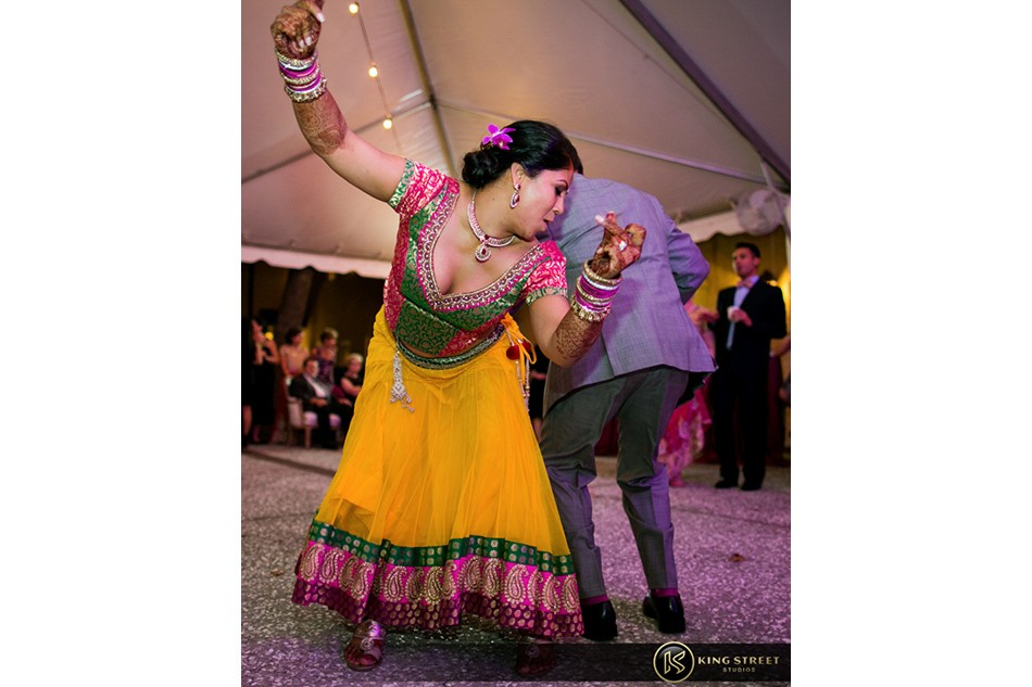 indian weddings, indian wedding charleston sc, indian wedding photography by indian wedding photographers charleston king street studios 54