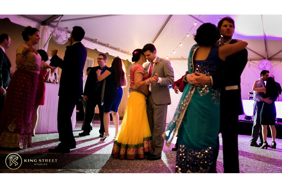indian weddings, indian wedding charleston sc, indian wedding photography by indian wedding photographers charleston king street studios 57
