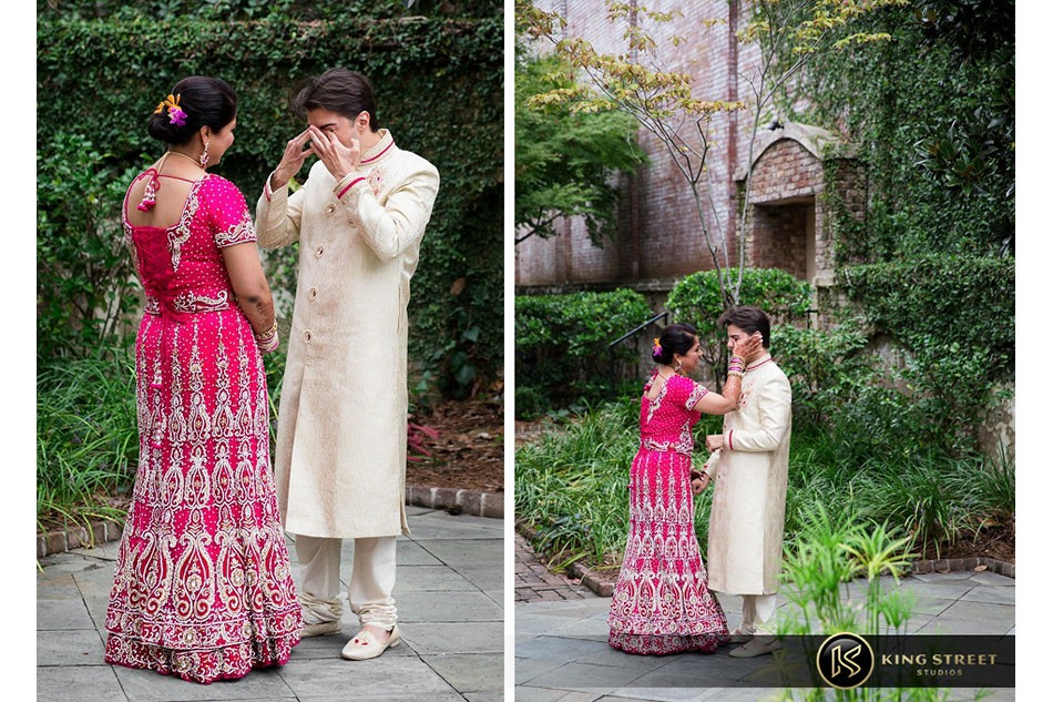indian weddings, indian wedding charleston sc, indian wedding photography by indian wedding photographers charleston king street studios 9