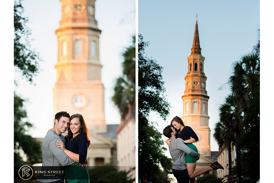 engagement portraits, engagement photography, engagement photos, engagement pictures and engagement picture ideas by charleston engagement photographers king street studios