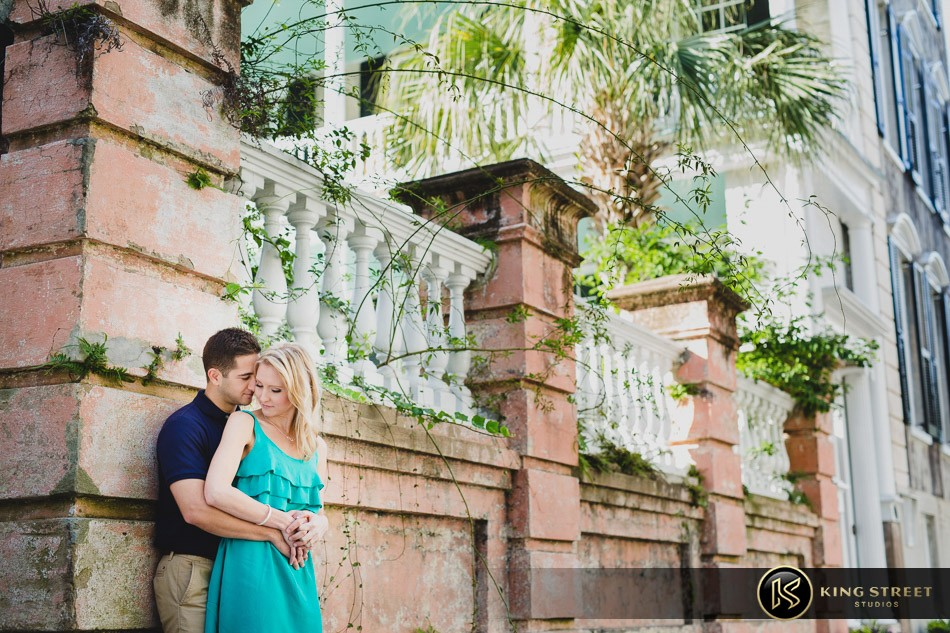 engagement pictures, engagement picture ideas, engagement photos, engagement photo ideasby charleston engagement photographers king street studios 1
