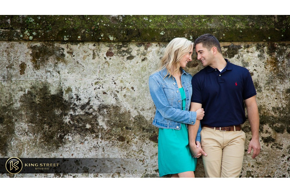 engagement pictures, engagement picture ideas, engagement photos, engagement photo ideasby charleston engagement photographers king street studios 23