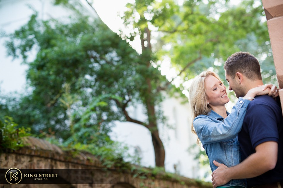 engagement pictures, engagement picture ideas, engagement photos, engagement photo ideasby charleston engagement photographers king street studios 3