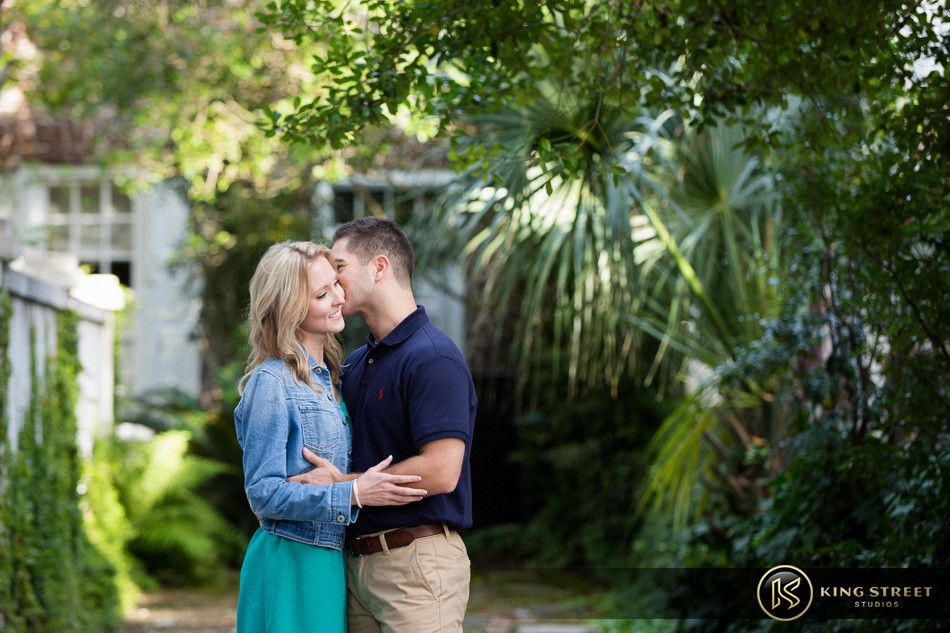 engagement pictures, engagement picture ideas, engagement photos, engagement photo ideasby charleston engagement photographers king street studios 36