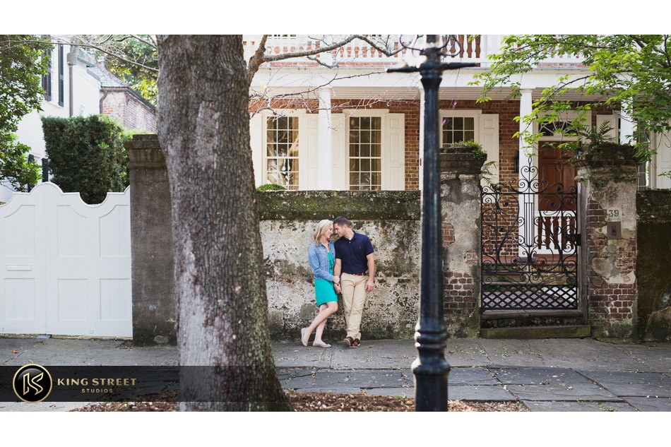 engagement pictures, engagement picture ideas, engagement photos, engagement photo ideasby charleston engagement photographers king street studios 6