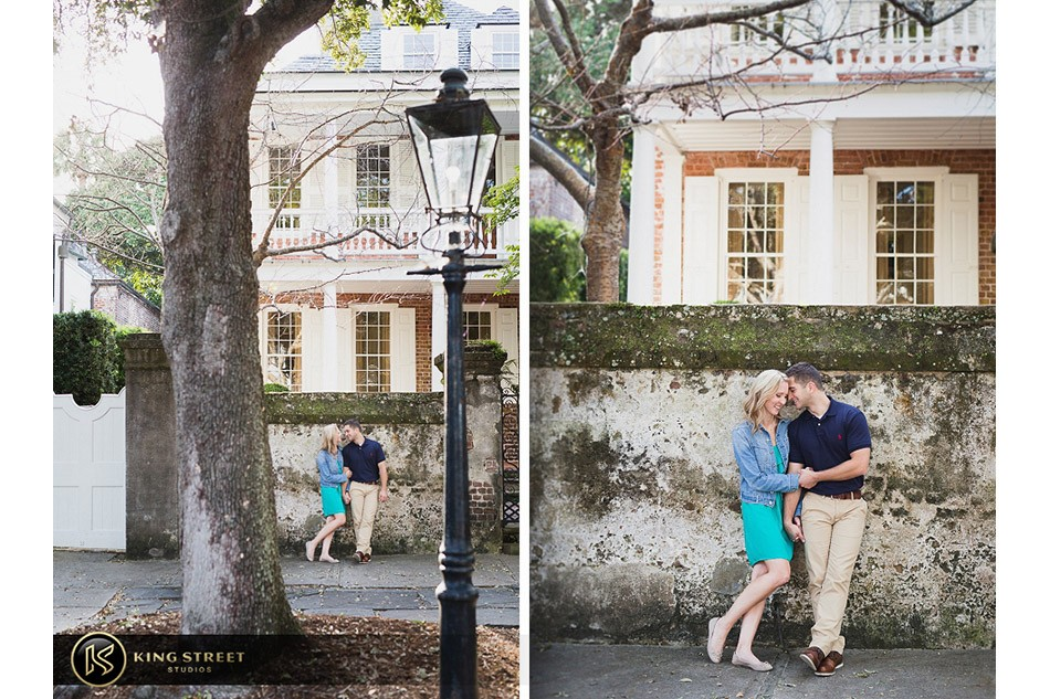 engagement pictures, engagement picture ideas, engagement photos, engagement photo ideasby charleston engagement photographers king street studios 60