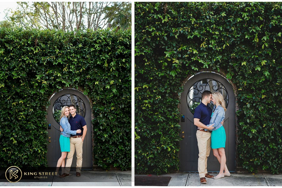 engagement pictures, engagement picture ideas, engagement photos, engagement photo ideasby charleston engagement photographers king street studios 69