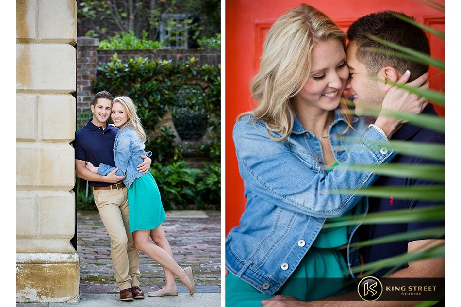 engagement pictures, engagement picture ideas, engagement photos, engagement photo ideasby charleston engagement photographers king street studios 71