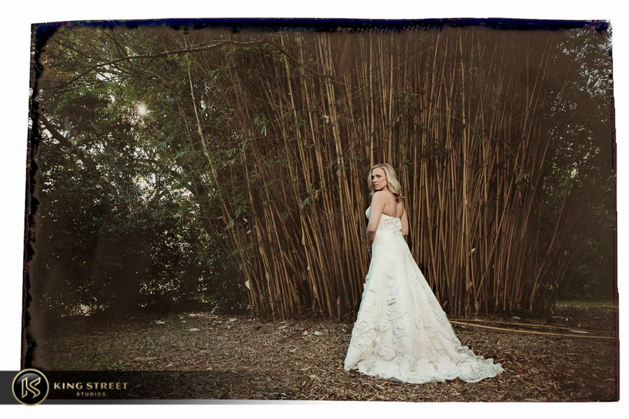 bridal pictures by charleston wedding photographers king street studios-13