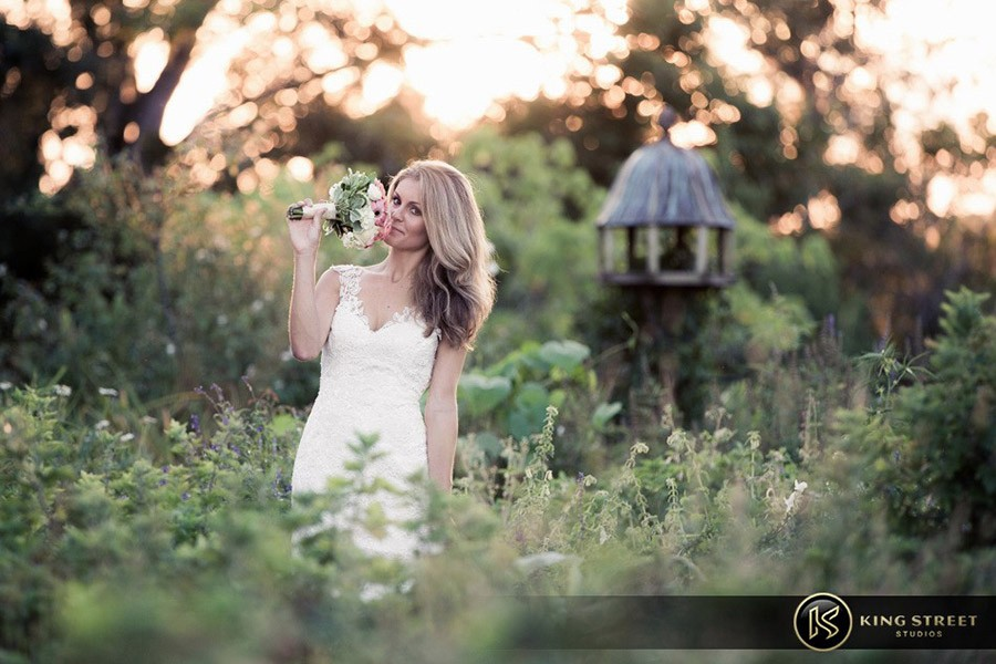 bridal pictures by charleston wedding photographers king street studios-2