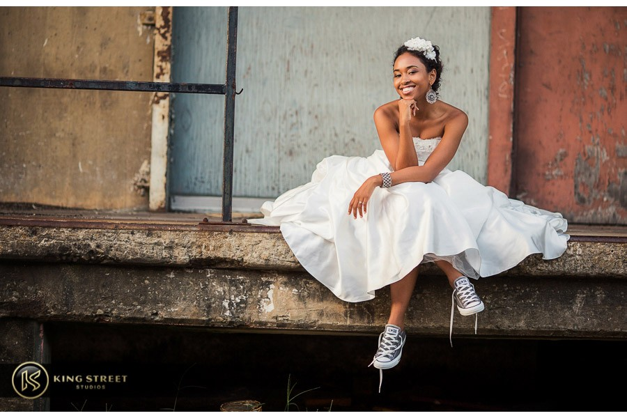 bridal pictures by charleston wedding photographers king street studios-20