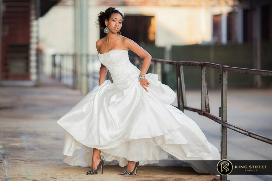 bridal pictures by charleston wedding photographers king street studios-35