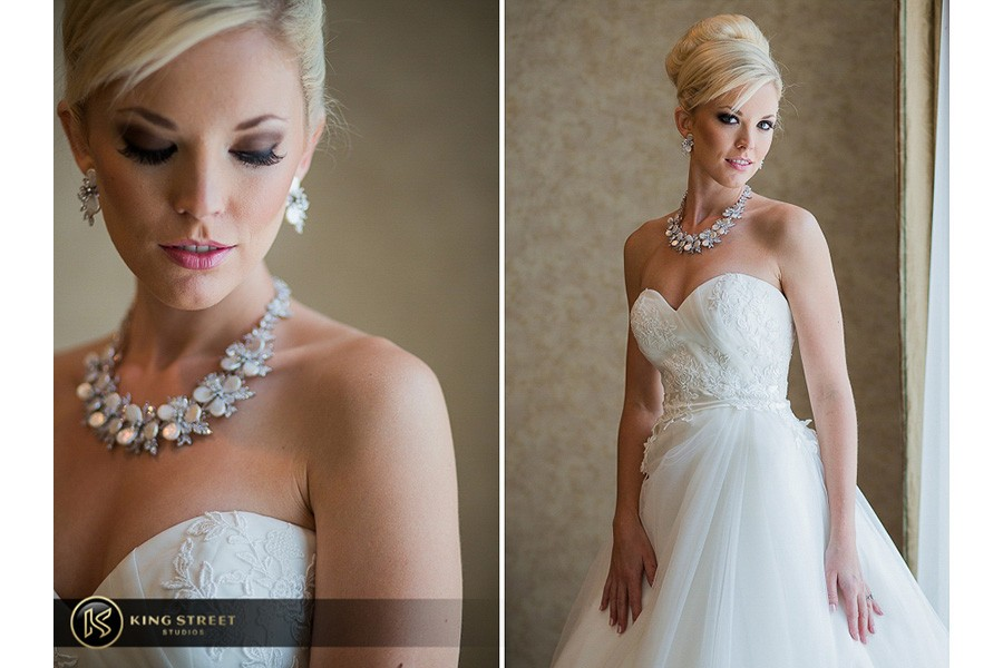 bridal pictures by charleston wedding photographers king street studios-37