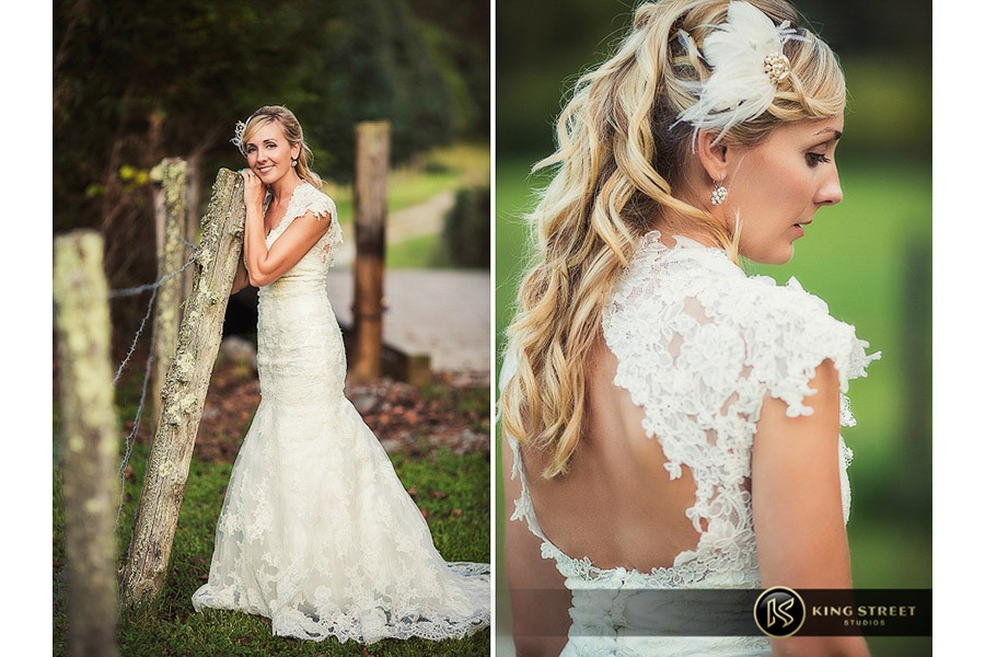 bridal pictures by charleston wedding photographers king street studios-44