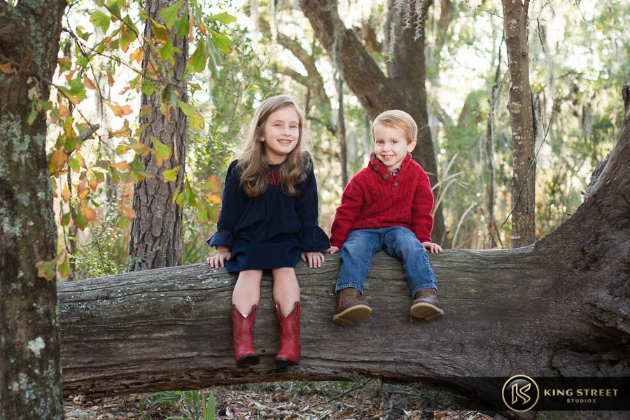 charleston family photography by charleston family photographers king street studios (11)