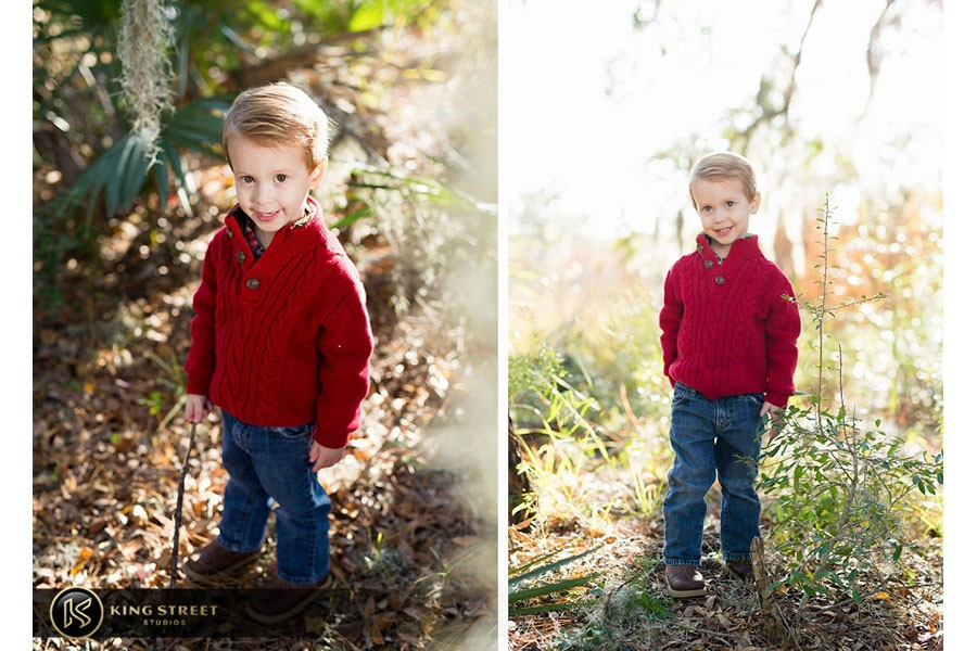 charleston family photography by charleston family photographers king street studios (18)