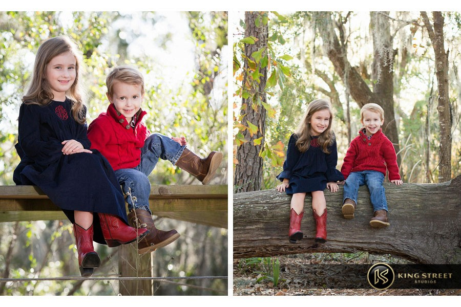 charleston family photography by charleston family photographers king street studios (19)