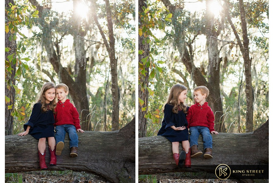 charleston family photography by charleston family photographers king street studios (20)