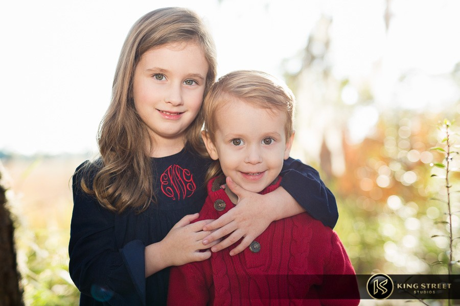 charleston family photography by charleston family photographers king street studios (7)