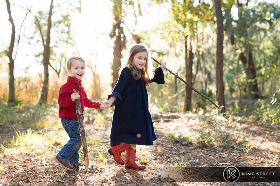 charleston family photography by charleston family photographers king street studios (8)