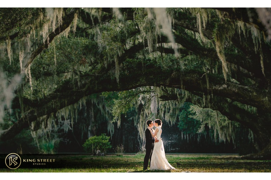 charleston wedding pictures, charleston weddings, by charleston wedding photographers king street studios (230)