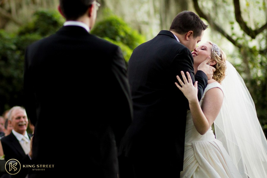 charleston wedding pictures, charleston weddings, by charleston wedding photographers king street studios (232)