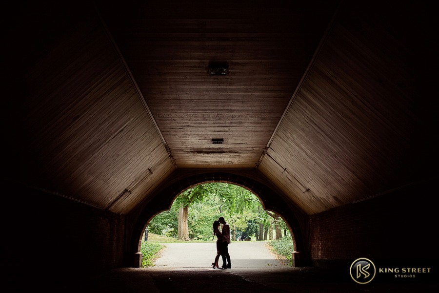 engagement pictures by charleston engagement photographers king street studios-14