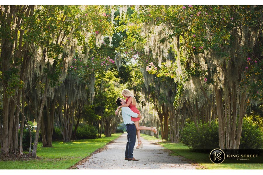 engagement pictures by charleston engagement photographers king street studios-20